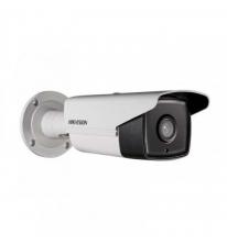 Hikvision DS-2CE16H0T-IT5E