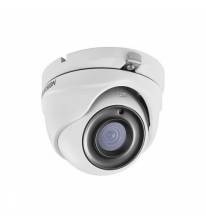 Hikvision DS-2CE56D0T-IRMF (C)