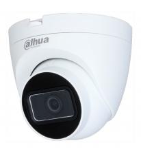 Dahua DH-HAC-HDW1200TRQP