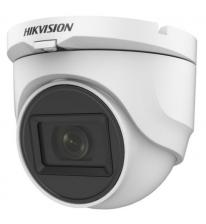 Hikvision DS-2CE76H0T-ITMF (C)