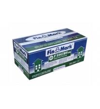 Finmark F-5967BV+2х0,75