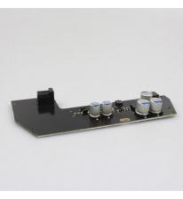 Ajax - 12V PSU for Hub/Hub Plus/ReX
