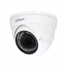 Dahua DH-HAC-HDW1200RP-VF-S3A (2.7-13.5)