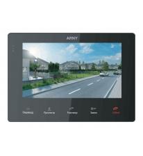 Arny AVD-710М