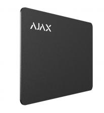 Ajax - Комплект Pass (100 ед.)