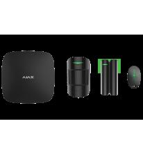 Ajax StarterKit Комплект