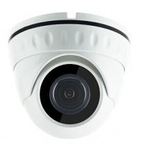 UltraCam IRVD-М200