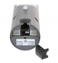 Dahua DHI-VTO2101E-P-S1