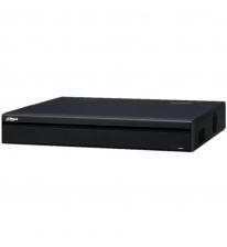 Dahua DHI-XVR5108HS-4KL (1080p)