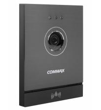 Commax IP CIOT-D20M gray