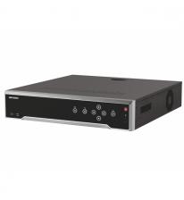 Hikvision DS-7732NI-K4 (256-160)