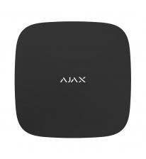 Ajax Hub2