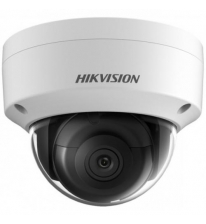 HIKVISION DS-2CD2143G0-IS (2.8)
