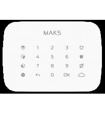 Клавиатура MAKS Keypad