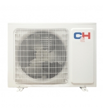 CH-S12FTXE-NG (WI-FI)