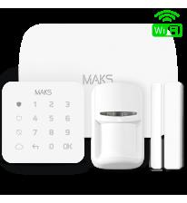 MAKS PRO Wi-Fi комплект