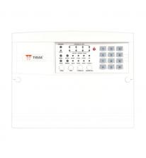 Тирас 4П.1