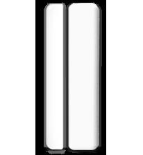 Магнитоконтакт MAKS WDC mini